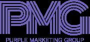 Purple Marketing Group Logo