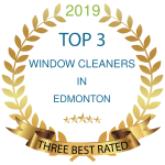Best Window Cleaners in Edmonton, AB